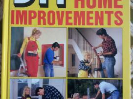 Diy And Home Improvements