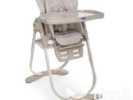 Chicco Maitinimo kėdutė