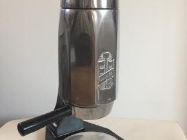Ftm Unipress kavos aparatas