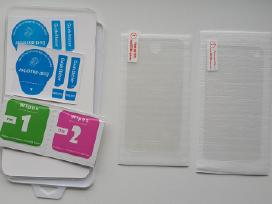 iPhone 4 4S Screen protector