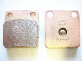 Motorolerių cilindrai - nuotraukos Nr. 8
