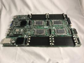 Dell Dw8y5 Poweredge C6145. Socket G34. Mining