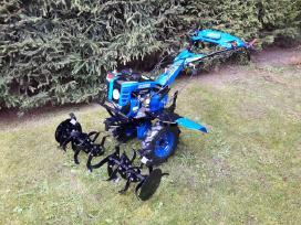 Farmer Motoblokas kaina Tik 599eur