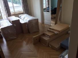 Ikea Baldų surinkimas-virtuvių montavimas!