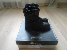 Geox batai mergaitei