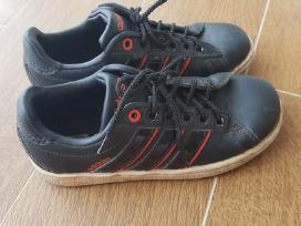 Adidas batai berniukui dydis 31.5