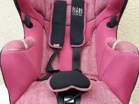 Automobilinė kėdutė Bebe Confort Iseos Isofix