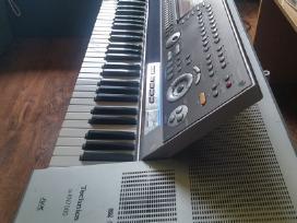 Keyboard Technics Sx Kn 7000