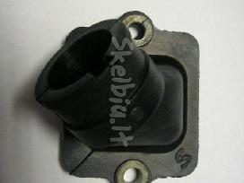 Motorolerių cilindrai - nuotraukos Nr. 7