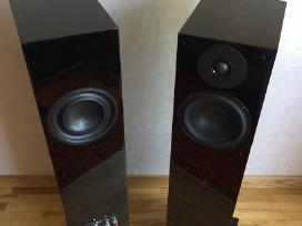 Black Friday 10% Wilson Benesch Square Two