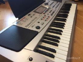 Roland Em-55 Em-10.