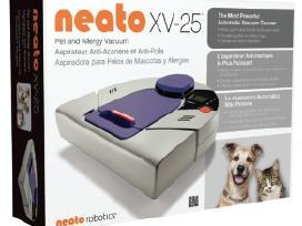 Robotas Neato Xv25