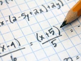 Matematika aiškiai ir suprantamai (Dainavos raj.)