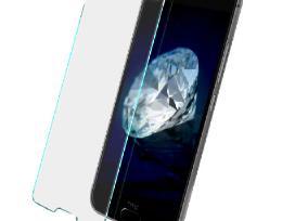 HTC, LG, Huawei, Sony, Nokia apsauginiai stiklai