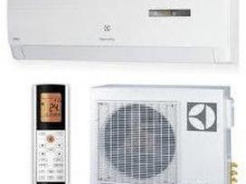 Visi oro kondicionieriai montavimas aptarnavimas - nuotraukos Nr. 6