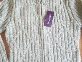 Naujas megztinukas S/m dydžio