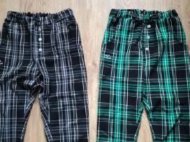Stilingos kelnės