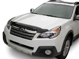 Parduodu Subaru Legacy/outback kapoto deflektorių