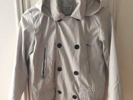 Zara paltukas/ striuke 11-12 metu berniukui