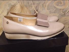 Swidlowski fsbrikiniai modeliniai batai