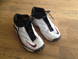 Nike krepsinio bateliai, 44d