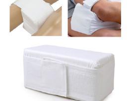 Miego pagalvėlė kojoms tik 9,99 €!