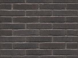 Klinkerio plyteles fasadui vilnius nuo 13 eur