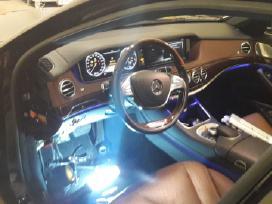 Autosignalizacijos, parkavimo sistemos,autopriedai