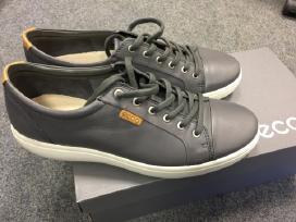 Kartą užsidėti Ecco batai