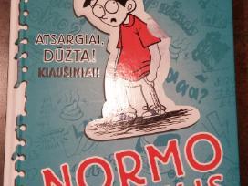 Grožinė ir pažintinė literatūra vaikams, knygos