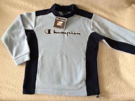 Champion džemperis 128 dydis