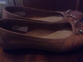 Pigiai batai