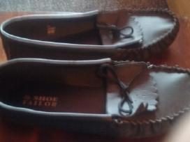 Pigia batai