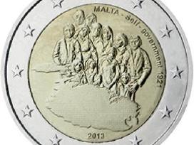 2013 Malta