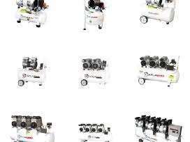 Perkamiausi kompresoriai geriausiomis kainomis! - nuotraukos Nr. 4