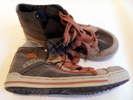 Vilniuje parduodami nauji batai Active Kids 37 38 - nuotraukos Nr. 3
