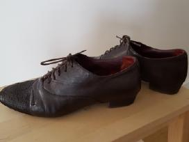 Kokybiški odiniai moteriški batai 9eur