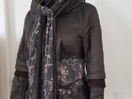 Kokybiška moteriška striuke 35 eur