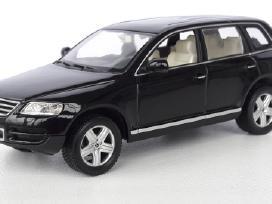 1/43 modeliukai Volkswagen Touareg Mk1