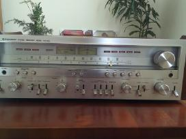 Stereo Receiver Sx-950