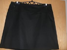 Naujas S. Oliver sijonas