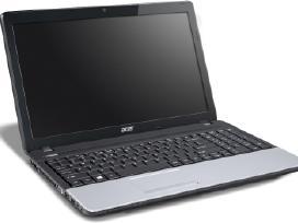 Parduodam Acer Travelmate P253 dalimis