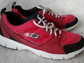 Sportiniai Skechers batai