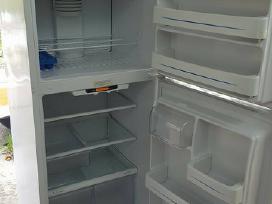 Šaldytuvas Xxl