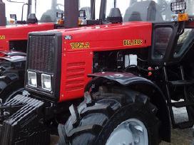 """Parduodu visų modelių traktorius """"Mtz"""""""