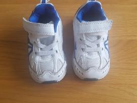 Nike kedukai 20 dydžio
