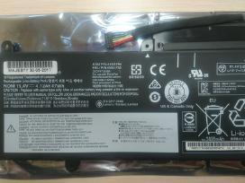 Nauja baterija Lenovoe450/455/460 45n1754 45n1755