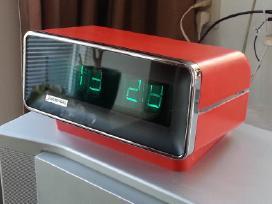 Nupirkciau sovietinius elektronika laikrodzius
