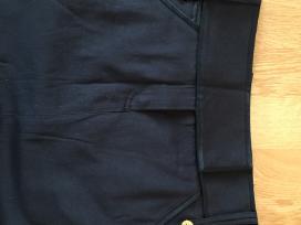 Marciano juodas pencil sijonas 4 dydis s/m - nuotraukos Nr. 2