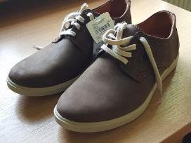Odiniai laisvalaikio batai